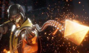 Mortal Kombat 11, partono le qualificazioni italiane per l'Interkontinental Kombat