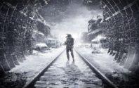 Metro Exodus, annunciata l'uscita anche su Playstation 5 e Xbox Series X/S