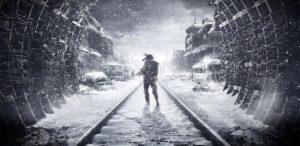Metro Exodus, ecco il trailer di lancio: il gioco è disponibile da oggi su PS4, Xbox One e PC