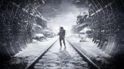 Metro: Exodus – Recensione