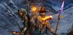 Outward: disponibile un nuovo aggiornamento gratuito con tante novità su PS4 e Xbox One