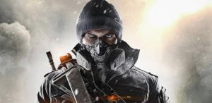 Tom Clancy's The Division, ecco le date dell'open beta su PS4, Xbox One e PC