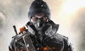 """Tom Clancy's The Division 2 Warlords of New York, disponibile la nuova modalità """"Il Summit"""""""