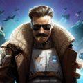 Age of Wonders: Planetfall, svelati nuovi dettagli e la data di uscita su PS4, Xbox One e PC