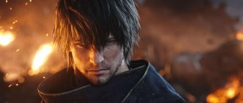 Final Fantasy XIV Online celebra i 16 milioni di giocatori con nuovi dettagli su Shadowbringers