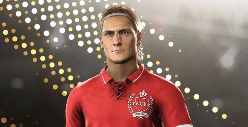 PES 2019 Mobile raggiunge i 200 milioni di download su App Store e Google Play