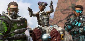 """Apex Legends, nuovo trailer per l'evento """"Le Vie degli Antichi""""in arrivo su PC, PS4 e Xbox One"""