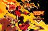 Hellboy, Nimye, Gruagach e Ben Daimio arrivano nel roster di Brawlhalla