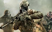 Call of Duty Mobile, disponibile da oggi la Stagione 12: Going Dark su Android e iOS