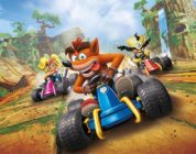 Crash Team Racing Nitro-Fueled, la recensione: un remake di qualità con un alto tasso di sfida