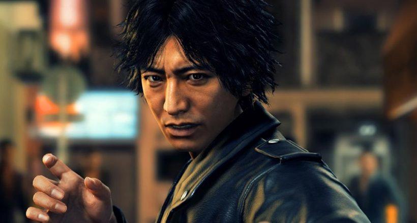 Judgment: annunciata la data di uscita in Occidente su PS4 con i sottotitoli in italiano