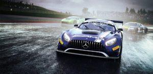 Assetto Corsa Competizione, disponibile una patch di aggiornamento per PS4 e Xbox One