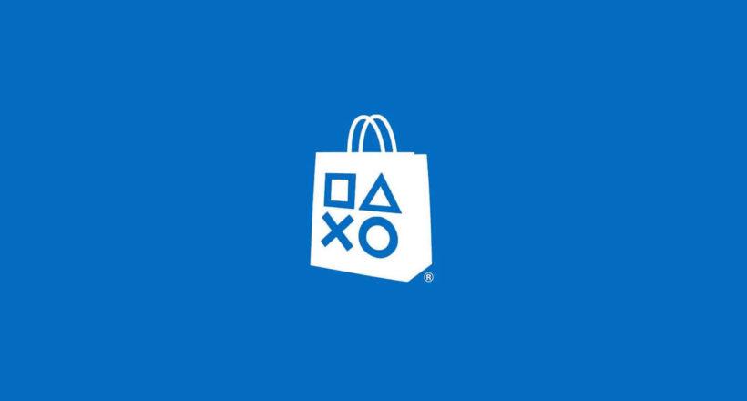 PlayStation Store, dopo i Days of Play arrivano i Doppi Sconti