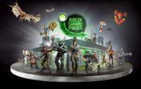 Xbox Game Pass, ecco gli incredibili giochi in arrivo a dicembre 2020 su Xbox e PC