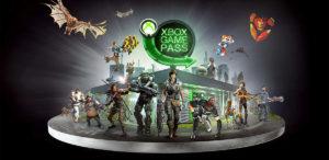 Xbox Game Pass, Rare annuncia l'arrivo di Battletoads su Xbox One e PC al day one