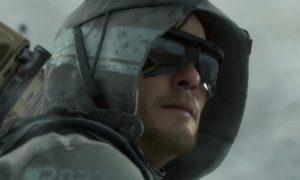 Death Stranding: ecco tutte le Edizioni Speciali in arrivo su PlayStation 4