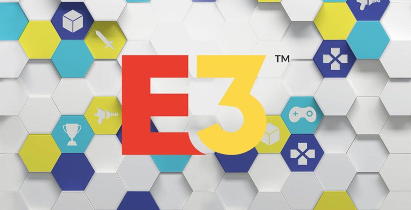 E3 2019: ecco tutte le conferenze con date e orario italiano