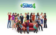 The Sims 4, annunciato il kit Oasi in Giardino: ecco al data di uscita