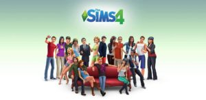 The Sims 4 Oasi Innevata arriva a novembre su PlayStation 4, Xbox One e PC