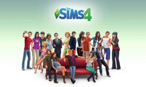The Sims 4 Oasi Innevata arriva a novembre su PlayStation 4, Xbox One e PC