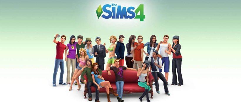 The Sims 4 è gratis su PC: ecco come riscattarlo tramite EA Origin