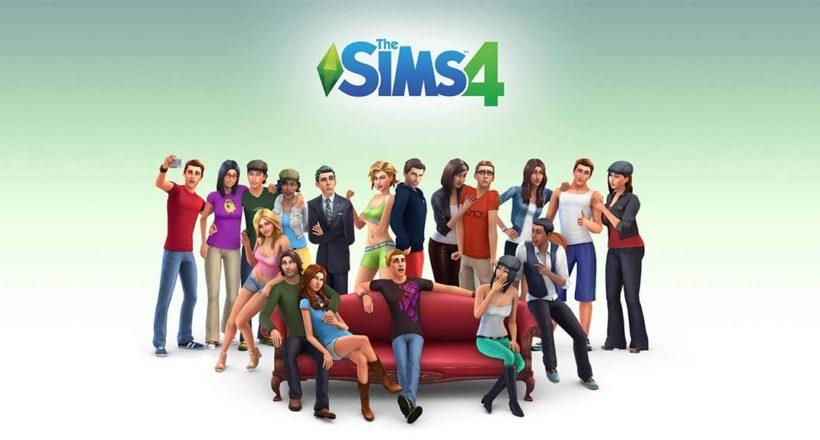 The Sims 4 e MAC Cosmetics uniscono le forze in un nuovo aggiornamento gratuito