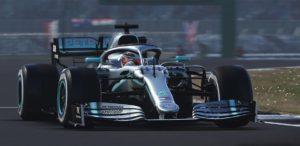 F1 2019 arriva questa settimana su PS4, Xbox One e PC: ecco il trailer di lancio