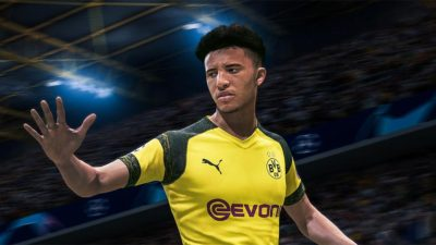 FIFA 20 per PS4 torna disponibile al preordine su Amazon con uno sconto del 30%