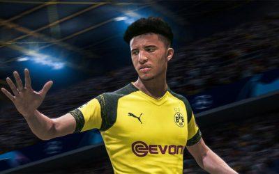 FIFA 20 – Recensione