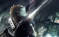 Final Fantasy VII Remake Intergrade annunciato per Playstation 5: ecco il trailer