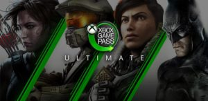 Xbox Game Pass Ultimate, offerta imperdibile: 3 mesi a 1 euro