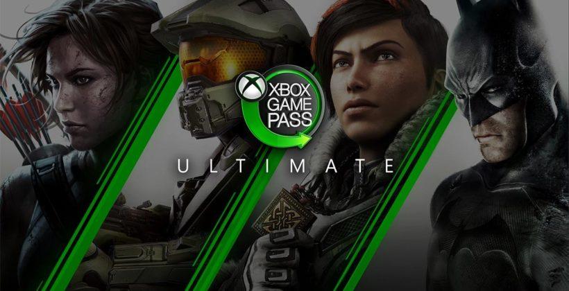 Xbox Game Pass Ultimate in offerta: ecco dove trovare l'abbonamento e risparmiare