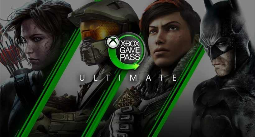 Xbox Game Pass Ultimate torna in offerta: sei mesi a metà prezzo su Amazon Italia