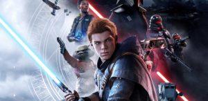 Star Wars Jedi: Fallen Order, meglio andare prima a Zeffo o Dathomir?
