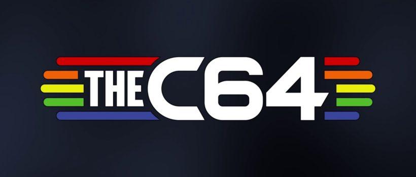 Ritorna THE C64, e stavolta il Commodore 64 non è più Mini