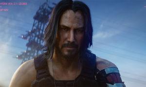 Cyberpunk 2077: il nuovo trailer ci mostra il mondo, i protagonisti e la storia del gioco