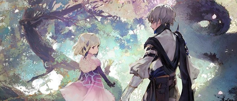 Oninaki: la demo del nuovo RPG di Tokyo RPG Factory è disponibile su PS4, Switch e PC