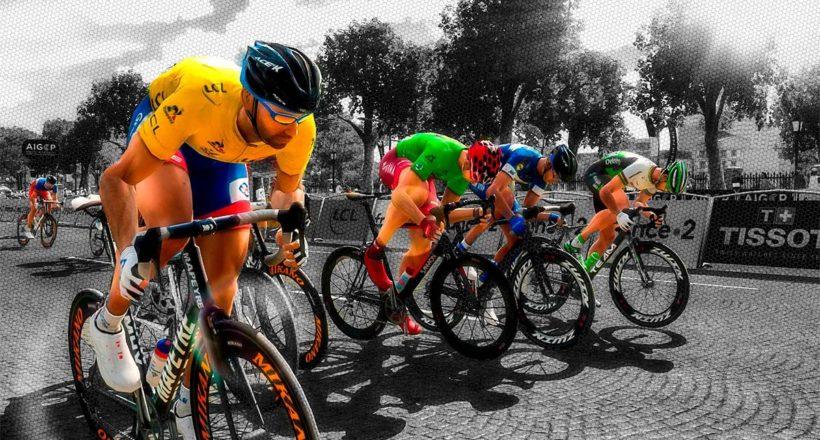 Tour de France 2019 e Pro Cycling Manager 2019 sono ora disponibili per PS4, Xbox One e PC