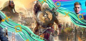 PlayStation Store, iniziano le Offerte di luglio: ecco la lista completa dei giochi in saldo