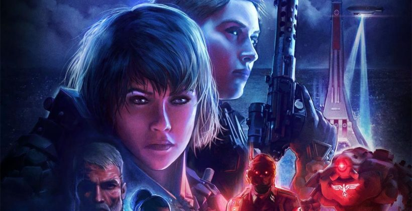 Wolfenstein: Youngblood è disponibile da oggi su PC, PS4, Xbox One e Nintendo Switch