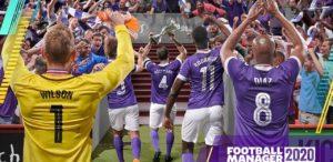 Football Manager 2020: svelata la data di uscita su PC, iOS e Android