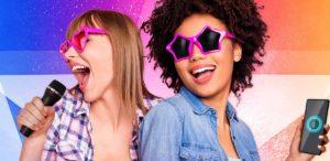 Annunciato Let's Sing 2020: ecco la data di uscita su PlayStation 4 e Nintendo Switch