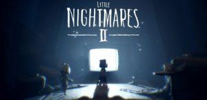 Little Nightmares II annunciato ufficialmente su PS4, Xbox One, Switch e PC Digital