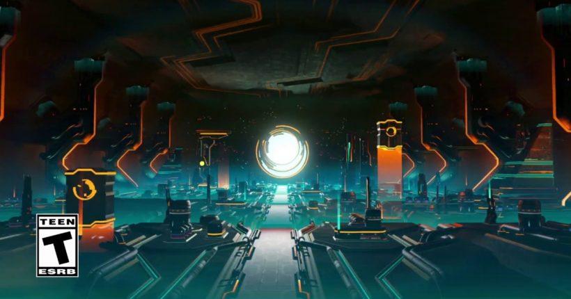 No Man's Sky Beyond: il nuovo aggiornamento arriverà ad agosto su PS4, Xbox One e PC