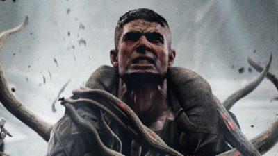Remnant: From the Ashes, la recensione del nuovo survival dagli autori di Darksiders 3