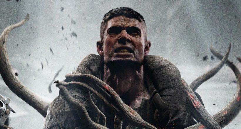 Remnant: From the Ashes Subject 2923, ecco prezzo e data di uscita del nuovo DLC