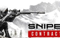 Sniper Ghost Warrior Contracts 2, problemi tecnici imprevisti: slitta la data di uscita PS5