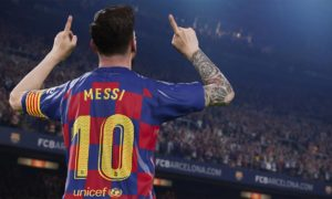 eFootball PES 2020, Konami annuncia l'evento online UEFA EURO 2020: ecco tutti i dettagli