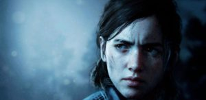 PlayStation Now, ad ottobre 2021 arriva anche The Last of Us 2 per PS4 e PS5
