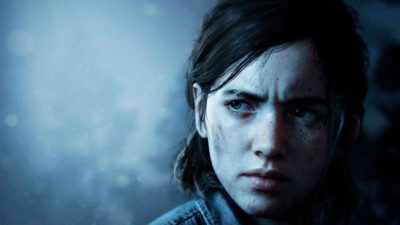The Last of Us Parte II – Recensione